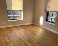 5 Bedrooms, Hamilton Heights Rental in NYC for $5,050 - Photo 1