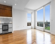 1 Bedroom, Flatbush Rental in NYC for $2,390 - Photo 1
