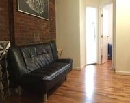 2 Bedrooms, Alphabet City Rental in NYC for $2,795 - Photo 1