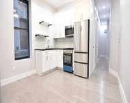 2 Bedrooms, Hamilton Heights Rental in NYC for $2,350 - Photo 1