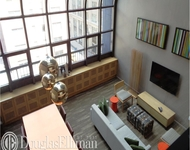 1 Bedroom, Chelsea Rental in NYC for $4,137 - Photo 1