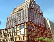 3 Bedrooms, Turtle Bay Rental in NYC for $19,900 - Photo 1