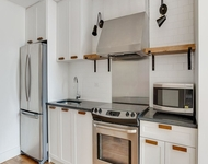 1 Bedroom, Ridgewood Rental in NYC for $2,495 - Photo 1
