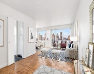3 Bedrooms, Upper East Side Rental in NYC for $6,229 - Photo 1