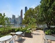 2 Bedrooms, Roosevelt Island Rental in NYC for $2,800 - Photo 1