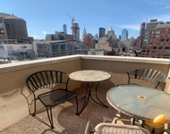 2 Bedrooms, Kips Bay Rental in NYC for $4,700 - Photo 1