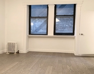 Studio, Gramercy Park Rental in NYC for $2,325 - Photo 1