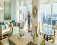 2 Bedrooms, Hell's Kitchen Rental in NYC for $5,088 - Photo 1