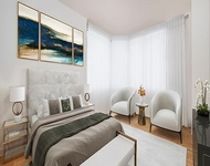 1 Bedroom, Yorkville Rental in NYC for $3,349 - Photo 1