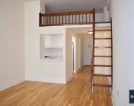Studio, NoHo Rental in NYC for $2,150 - Photo 1