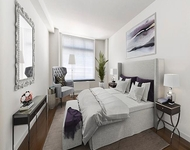 1 Bedroom, Upper East Side Rental in NYC for $5,937 - Photo 1
