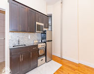 1 Bedroom, Crown Heights Rental in NYC for $1,677 - Photo 1