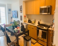 1 Bedroom, Hell's Kitchen Rental in NYC for $3,896 - Photo 1
