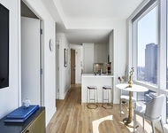 2 Bedrooms, Financial District Rental in NYC for $4,858 - Photo 1