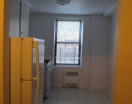 1 Bedroom, Kew Gardens Rental in NYC for $1,880 - Photo 1