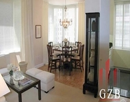 3 Bedrooms, Financial District Rental in NYC for $6,300 - Photo 1