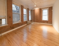 2 Bedrooms, Financial District Rental in NYC for $5,650 - Photo 1