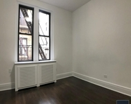 1 Bedroom, Greenwich Village Rental in NYC for $4,300 - Photo 1