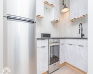 2 Bedrooms, Flatbush Rental in NYC for $2,015 - Photo 1