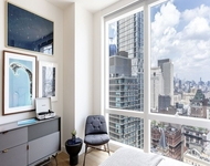 Studio, Financial District Rental in NYC for $3,192 - Photo 1
