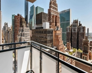 Studio, Murray Hill Rental in NYC for $3,189 - Photo 1