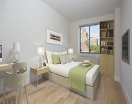 1 Bedroom, West Village Rental in NYC for $5,650 - Photo 1