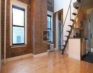 2 Bedrooms, Gramercy Park Rental in NYC for $4,575 - Photo 1