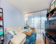 1 Bedroom, Greenwich Village Rental in NYC for $4,925 - Photo 1
