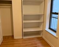 1 Bedroom, Bay Ridge Rental in NYC for $1,550 - Photo 1