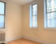 2 Bedrooms, Hell's Kitchen Rental in NYC for $2,825 - Photo 1