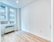 1 Bedroom, Financial District Rental in NYC for $4,864 - Photo 1