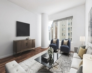 1 Bedroom, Midtown East Rental in NYC for $4,800 - Photo 1