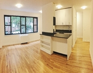 3 Bedrooms, Sutton Place Rental in NYC for $5,200 - Photo 1
