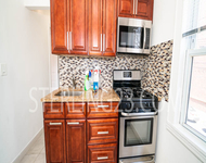 3 Bedrooms, Ditmars Rental in NYC for $2,700 - Photo 1