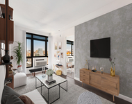 2 Bedrooms, DUMBO Rental in NYC for $5,786 - Photo 1