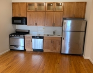 2 Bedrooms, East Williamsburg Rental in NYC for $2,940 - Photo 1