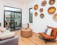 4 Bedrooms, Bushwick Rental in NYC for $5,000 - Photo 1