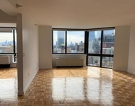 1 Bedroom, Hell's Kitchen Rental in NYC for $3,285 - Photo 1