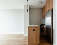 3 Bedrooms, Hell's Kitchen Rental in NYC for $6,800 - Photo 1