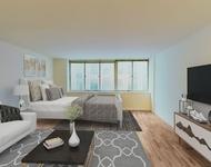 Studio, East Harlem Rental in NYC for $2,899 - Photo 1