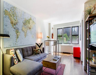 1 Bedroom, Upper East Side Rental in NYC for $3,875 - Photo 1