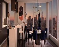 1 Bedroom, Two Bridges Rental in NYC for $3,870 - Photo 1