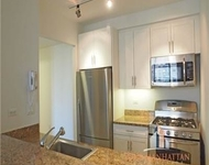 1 Bedroom, Lincoln Square Rental in NYC for $3,800 - Photo 1