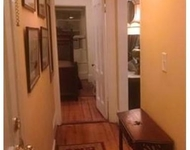 2 Bedrooms, Shawmut Rental in Boston, MA for $4,000 - Photo 2