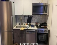 Studio, Rose Hill Rental in NYC for $2,578 - Photo 1