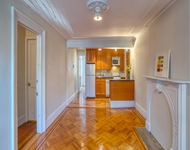 1 Bedroom, Boerum Hill Rental in NYC for $3,100 - Photo 1
