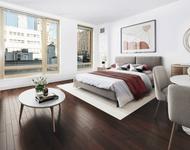 Studio, Flatiron District Rental in NYC for $3,779 - Photo 1