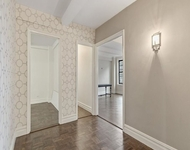 4 Bedrooms, Carnegie Hill Rental in NYC for $13,500 - Photo 1