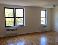 2 Bedrooms, Kew Gardens Rental in NYC for $2,400 - Photo 1