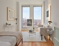 1 Bedroom, Williamsburg Rental in NYC for $5,395 - Photo 1